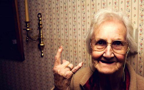 10 міфів про пенсійну реформу: правда і брехня про закон.