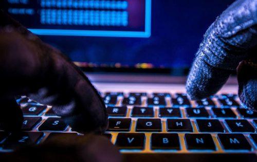 Інформаційні атаки: мета, критерії та перестороги.