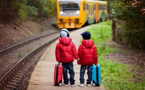 Як і що потрібно зробити аби молодь залишалася в Україні?