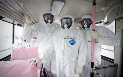 Трагедія Фукусіми –  трагічна випадковість чи помилка?