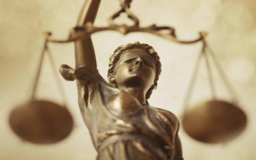 Десять важливих порад суддям для підвищення якості роботи