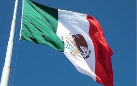 Мексика: Чичен – Іца