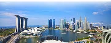 Сінгапур, чи можливо таке в Україні?