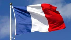Франція, Шербур: Наполеон, Титанік, атомна субмарина