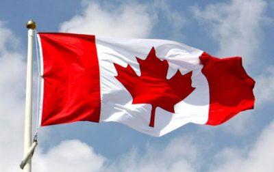 Канада: Торонто
