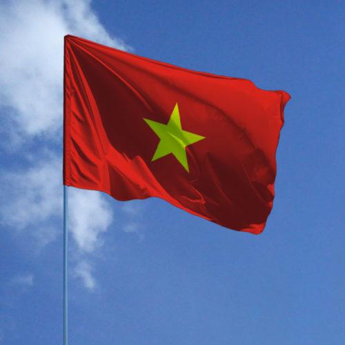 В'єтнам. Ханой