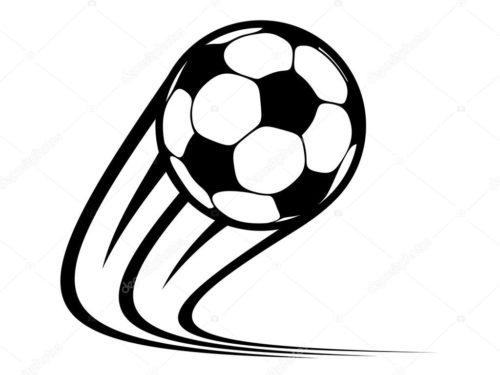 Чи буде Росія в фіналі чемпіонату світу з футболу?