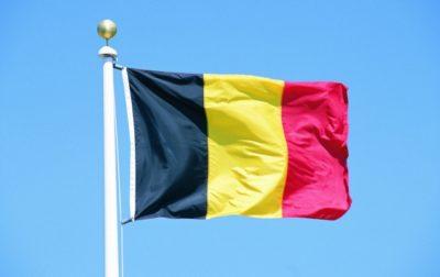 Бельгія, Брюгге