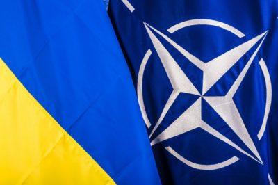 Чи може Європа протистояти Путіну?