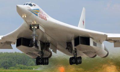 Що задумав Путін? Куди далі полетять «Білі лебеді»?