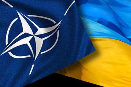 Може, НАТО нам забезпечить проведення виборів?