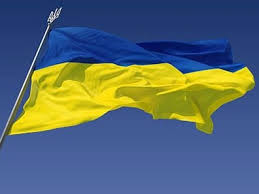 Україну чекають не зміни, а бум!