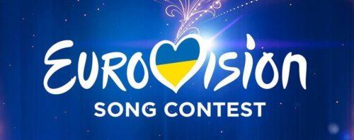 На Євробаченні – не вдалося,  а чи вдасться на виборах Президента?