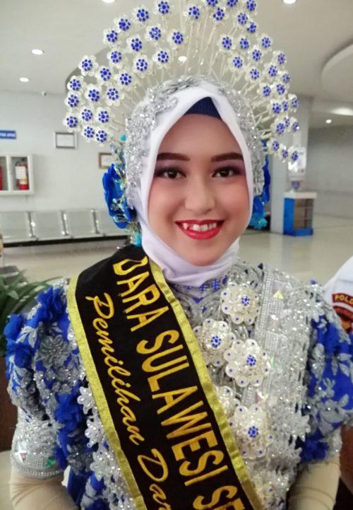 Індонезія, Макасар