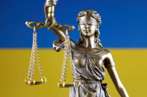 Про що Насіров просить суд?