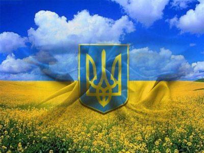 Чому руські (русские) не мають своєї держави. Може з цього треба почати?