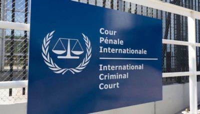 Чи перетвориться суд в Гаазі на трибунал для Путіна? Або деякі уроки Нюрнберзького процесу.