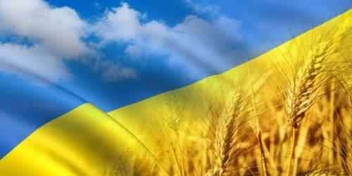 Що нас об'єднає?  Украінська пісня!