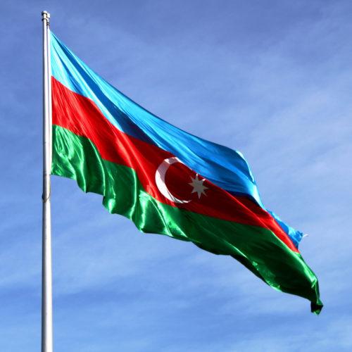 Нагірний Карабах – мир чи початок війни?