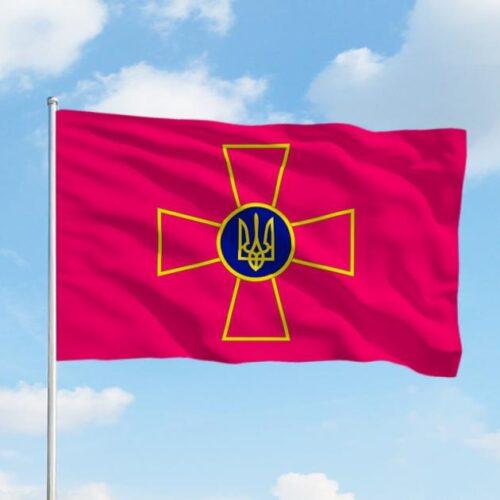 Чи може Путін, відповісти Байдену окупацією Києва? Згадайте історію.