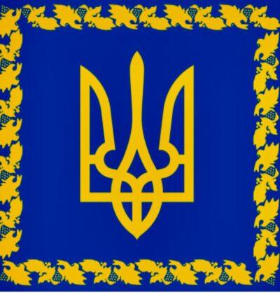 Ліквідація поста Президента України – таємний план Путіна